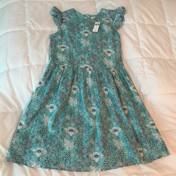 GAP Dresses & Skirts - Gap summer dress